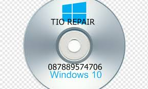 Jual berbagai tipe laptop terbaru dengan harga murah distributor di indonesia. Jasa Instal Ulang Windows 10 Jogja Murah Menerima Jasa Instal Windows