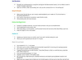 How To Build A Resume For Free Resume Free Resume Download Template Resume Download Templates 97
