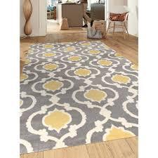 grey and yellow rug grey and yellow area rug big area rug cleaning amrmoto com grey and yellow area rug amrmoto com