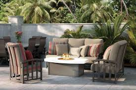 wooden outdoor furniture painted. Uncategorized Outdoor Furniture Pictures Painted Wooden Ideas Timber Designs Patio Images Wood