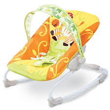 bright starts mental baby rocking chair infant bouncers kids keimav ...