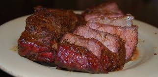 How To Cook Boneless Beef Chuck CountryStyle Ribs  Costolette How To Cook Beef Boneless Chuck Country Style Ribs
