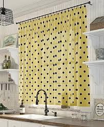 Купить <b>Тюль ТомДом Ронис</b> (желтый) в каталоге интернет ...