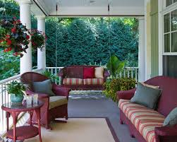 Beautiful Furniture For Porch N Intended Innovation Ideas