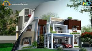 Small Picture Amazing Ideas House Design Sri Lanka Photos 8 Simple Designs In