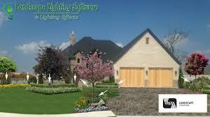 Clarolux Outdoor Lighting Vista Professional Outdoor Lighting Design