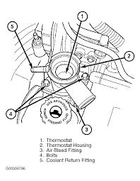 2003 dodge neon serpentine belt routing and timing belt diagrams rh 2carpros
