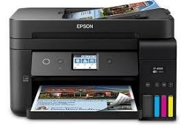 Before installing epson event manager, make sure that the scanner utility on your computer already exists. Epson St 4000 Driver Scanner Manual Software Download