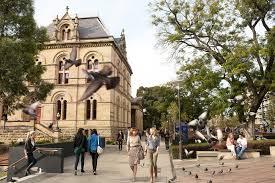 Studying In Adelaide\u0027s Top Schools \u0026 Universities | SA Tourism