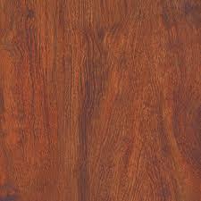 trafficmaster allure 6 in x 36 in oak luxury vinyl plank flooring 24 sq ft case 11053 the home depot