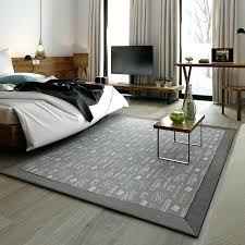 japanese area rug japan style tatami carpets for living room home bedroom rugs and carpets modern japanese area rug