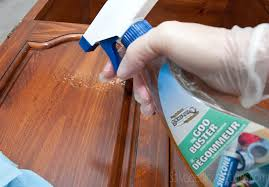 how to remove sticker residue2