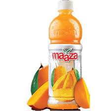 Image result for maaza chunky