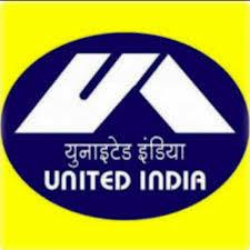 United Insurance Mediclaim Premium Chart United India Insurance Company Wikipedia