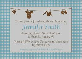 Baby Shower Samples Latest Of Samples Of Baby Shower Invitations Baby Shower Invitation 1