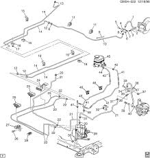 1989 dodge wiring diagrams discover your wiring starter relay location on 1995 buick regal wiring diagram