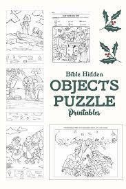 Hidden object 🔍 · play free online games. 5 Best Bible Printables Hidden Objects Puzzle Printablee Com