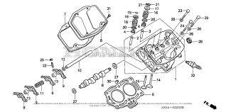 diagram honda ev6010 wiring diagram honda car wiring diagram download,
