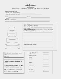 Costco Sheet Cake Order Form Denmarimpulsar The Invoice And