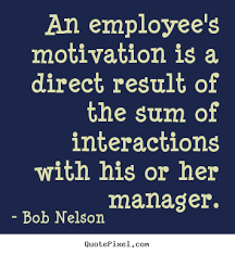 Employee Quotes Extraordinary Motivational Employee Quotes Motivational Quotes