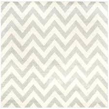 7 square rug 7 square rug 7x7 square sisal rug