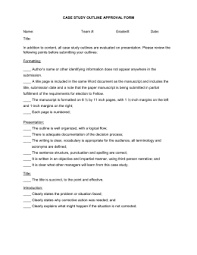 Qualities Of A Good Leader Essay Essay On The Qualities Of A Good Student Www Moviemaker Com