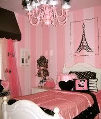 design unique paris accessories for bedroom eiffel tower ideas awesome 1600