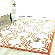 custom size rugs home depot at home area rugs at home rugs at home