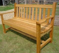 bench wooden garden benches uk wooden benches for outside