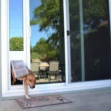 petsafe freedom aluminum patio panel sliding glass pet door installation um size of sliding glass door