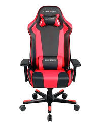 gaming chair for pc gaming chair oh end 2 pm gaming chair oh gaming chair pc