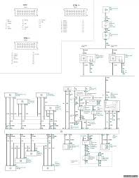 Fordnsit mk7 central locking wiring diagram mk6 connect ford transit electrical wires physical connections 1680