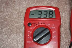 inspirations gas fireplace technician gas fireplace repair how to test your thermopile generator my gas