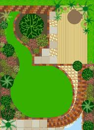 Small Picture Stylish Ideas How To Design A Garden Remarkable Design How To Your