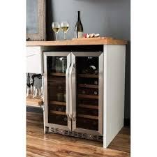 built in beverage refrigerator. Built In Beverage Refrigerator E