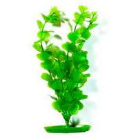 Пластиковые <b>растения для аквариума</b> купить в интернет-магазине