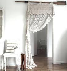 latest cottage lace curtains decor with antique lace curtains vintage lace curtain panels uk vintage lace
