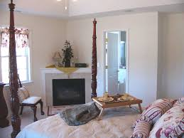 Small Gas Fireplace For Bedroom Electric Fireplace In Master Bedroom