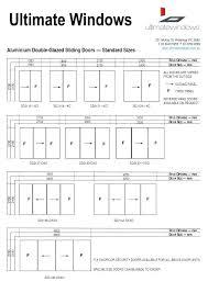 screen door sizes standard size sliding glass doors typical sliding screen door size sliding doors standard