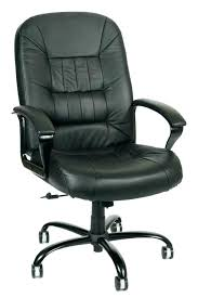 genuine leather executive office chair real leather office chairs real leather of chairs genuine leather executive