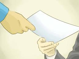 How To Dispute A Bill With Pictures Wikihow