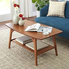 refrigerator coffee table end lots furniture end tables unique furniture end table coffee table bluetooth refrigerator