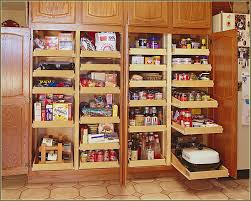 pantry cabinet pull out pantry cabinet storage ideas elegant