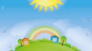 Приложения в Google Play – <b>Елочка</b> для детей - Новый Год
