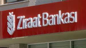 Ziraat Bankası'ndan kredi anlaşması - Son Dakika Haberleri