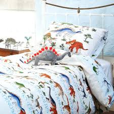 dinosaur sheet set remarkable bedding on target duvet covers with within inspirations queen size bed