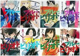I became popular online at h.mangairo.com. New Dokyu Hentai Hxeros Vol 1 11 Set Japanese Boys Comic Seinen Manga Book Dhl 114 93 Picclick