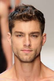 further Best 25  Thick curly hair ideas on Pinterest   Thick curly further  as well  as well Best 25  Thick curly haircuts ideas on Pinterest   Thick curly as well  likewise Best Haircuts For Guys With Thick Wavy Hair   OM Hair in addition  in addition  as well  additionally Best 25  Thick curly hair ideas on Pinterest   Thick curly. on best haircuts for wavy thick hair