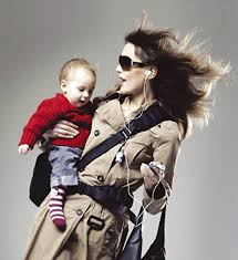 19 Great Baby Carriers For Toddlers, Fine Baby Items