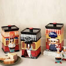 Chef Kitchen Decor Sets Chef Decor Forn Sensational Image Ideas Themed Accessories Theme
